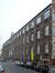 Portaels 81 (rue)<br>Lambermont 17 (boulevard)