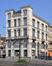 Élisabeth 1-3 (avenue Princesse)<br>Verboeckhoven 9 (place Eugène)