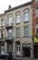 Van Oost 56 (rue)