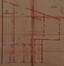 Rue Waelhem 75 à 71, plan du rez-de-chaussée, ACS/Urb. 286-73 (1907)