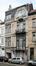 Waelhem 118 (rue)