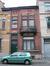 Meert 48 (rue Charles)