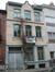 Meert 50 (rue Charles)
