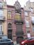 Meert 56 (rue Charles)