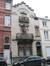 Meert 88 (rue Charles)