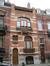 Van Lerberghe 15 (rue Charles)