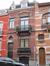 Van Lerberghe 17 (rue Charles)