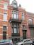 Van Lerberghe 35 (rue Charles)