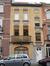 Lambotte 28 (rue Docteur Elie)