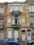 Lambotte 32 (rue Docteur Elie)