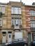 Lambotte 34 (rue Docteur Elie)