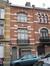 Lambotte 36 (rue Docteur Elie)