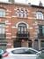 Lambotte 38 (rue Docteur Elie)