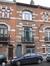 Lambotte 40 (rue Docteur Elie)