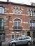 Lambotte 42 (rue Docteur Elie)