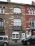 Lambotte 46 (rue Docteur Elie)