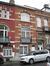 Lambotte 50 (rue Docteur Elie)