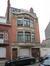 Séverin 54-56 (rue Fernand)