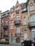 Séverin 10 (rue Fernand)