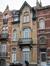 Séverin 12 (rue Fernand)