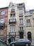 Séverin 18 (rue Fernand)