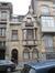 Séverin 20 (rue Fernand)