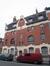 Séverin 78 (rue Fernand)