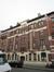 Séverin 82 (rue Fernand)