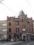Foyer Schaerbeekois 2-4 (rue du)