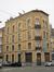 Huberti 61-63 (rue Gustave)
