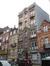 Vandevelde 66 (rue Richard)