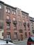 Van Droogenbroeck 55 (rue)