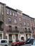 Van Droogenbroeckstraat 57