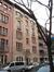 Marbotin 66 (rue Adolphe)
