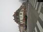 Tilleul 324b (rue du)