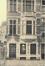 Avenue des Azalées 32© (Album de la Maison Moderne, 6e année, pl. 8)