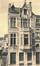 Avenue des Azalées 32© (Album de la Maison Moderne, 6e année, pl. 9a)