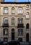 Wittmann 4, 6, 12 (rue Émile)