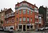 Wittmann 7, 9 (rue Émile)<br>Lambiotte 107-109, 111 (rue Auguste)