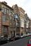 (Emile)<br>Wittmannstraat 15, 17, 19, 21, 23 (Emile)