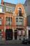 Wittmannstraat 32 (Emile)