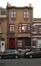 Wittmann 39 (rue Émile)