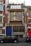 Wittmannstraat 79 (Emile)