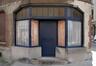 Rue Fontaine d'Amour 6, devanture, 2011