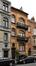 Binjé 3 (rue Frans)