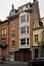 Binjé 18a-18b (rue Frans)