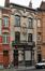 Binjé 22 (rue Frans)