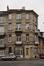 Rue Frans Binjé 37 - rue Josse Impens 92, 2012
