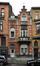 Devreese 46 (rue Godefroid)