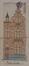 Rue Godefroid Devreese 46, élévation© ACS/Urb. 121-46 (1913)